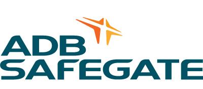 ADB Safegate Canada Inc.