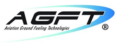 Aviation Ground Fueling Technologies