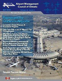 Volume 4 Issue 2 AMCO eZine