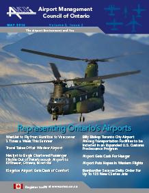 Volume 5 Issue 2 AMCO eZine