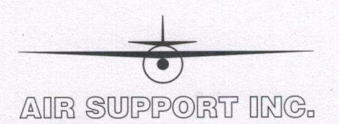 Air Support Inc.