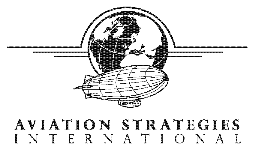 Aviation Strategies International
