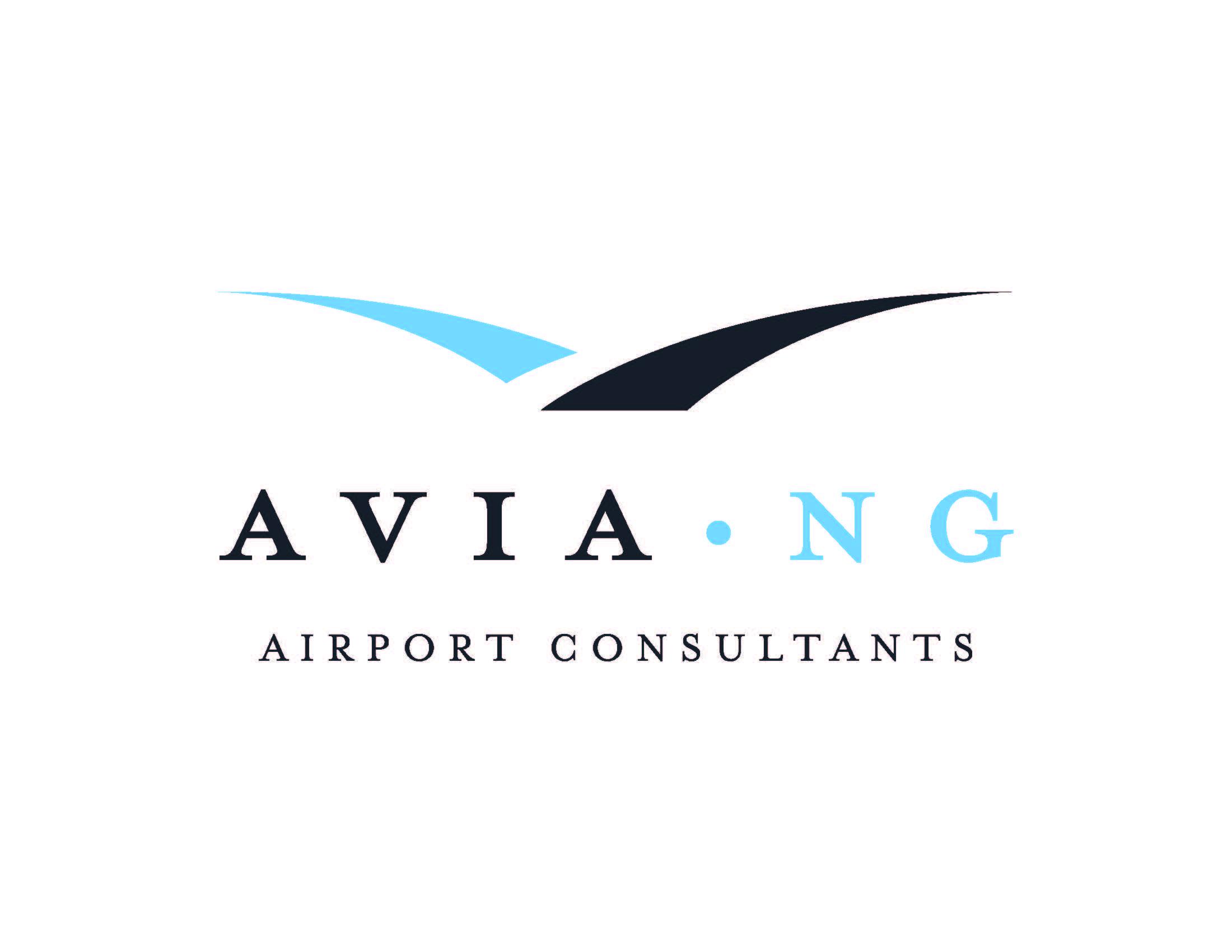 Avia NG