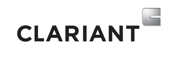 Clariant (Canada) Inc.
