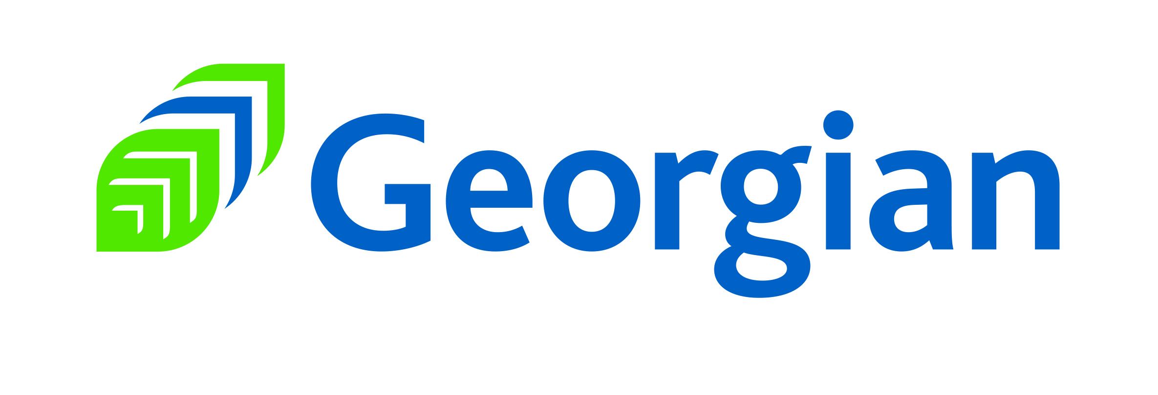 Georgian College – Canadian Aviation Institute