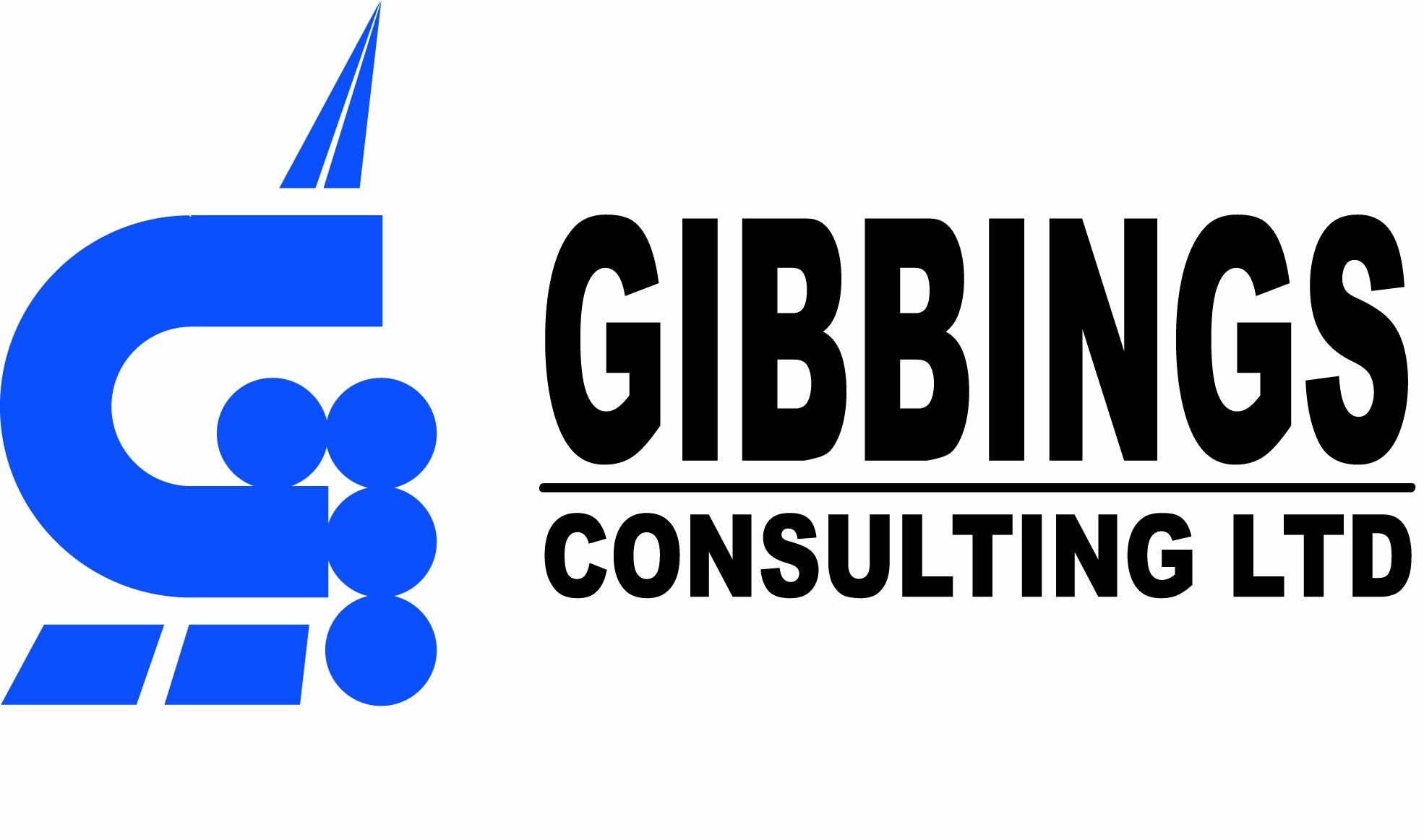 Gibbings Consulting Ltd