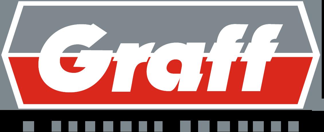 Graff Company