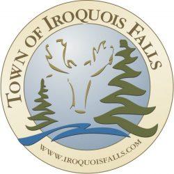 Iroquois Falls Municipal Airport