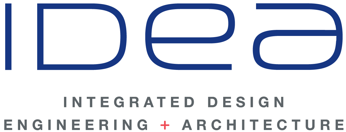 IDEA Inc.    Integrated Design – Engineering & Architecture