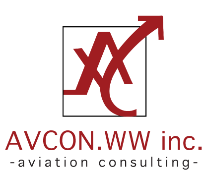 Avcon Worldwide
