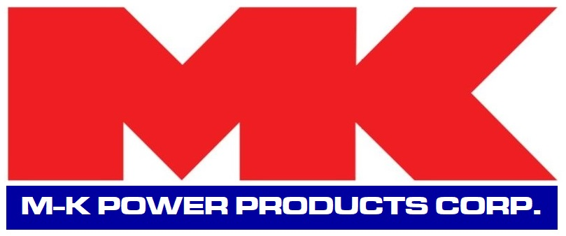 M-K Power Products Corp.