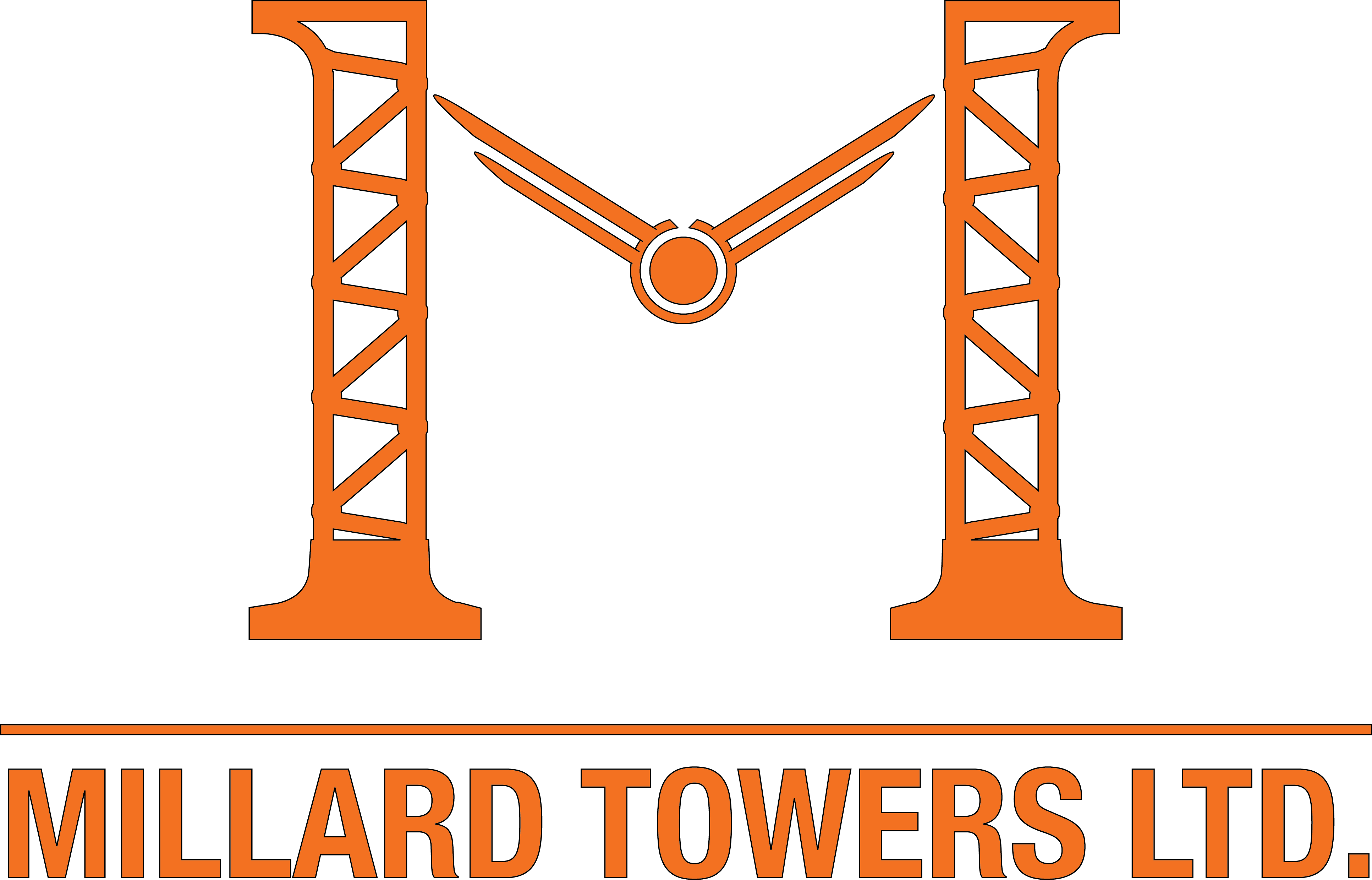 Millard Towers Ltd.