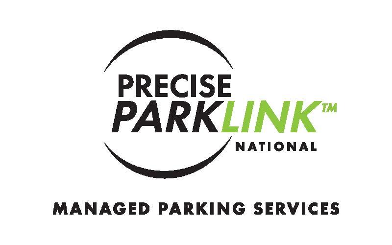 Precise Parklink