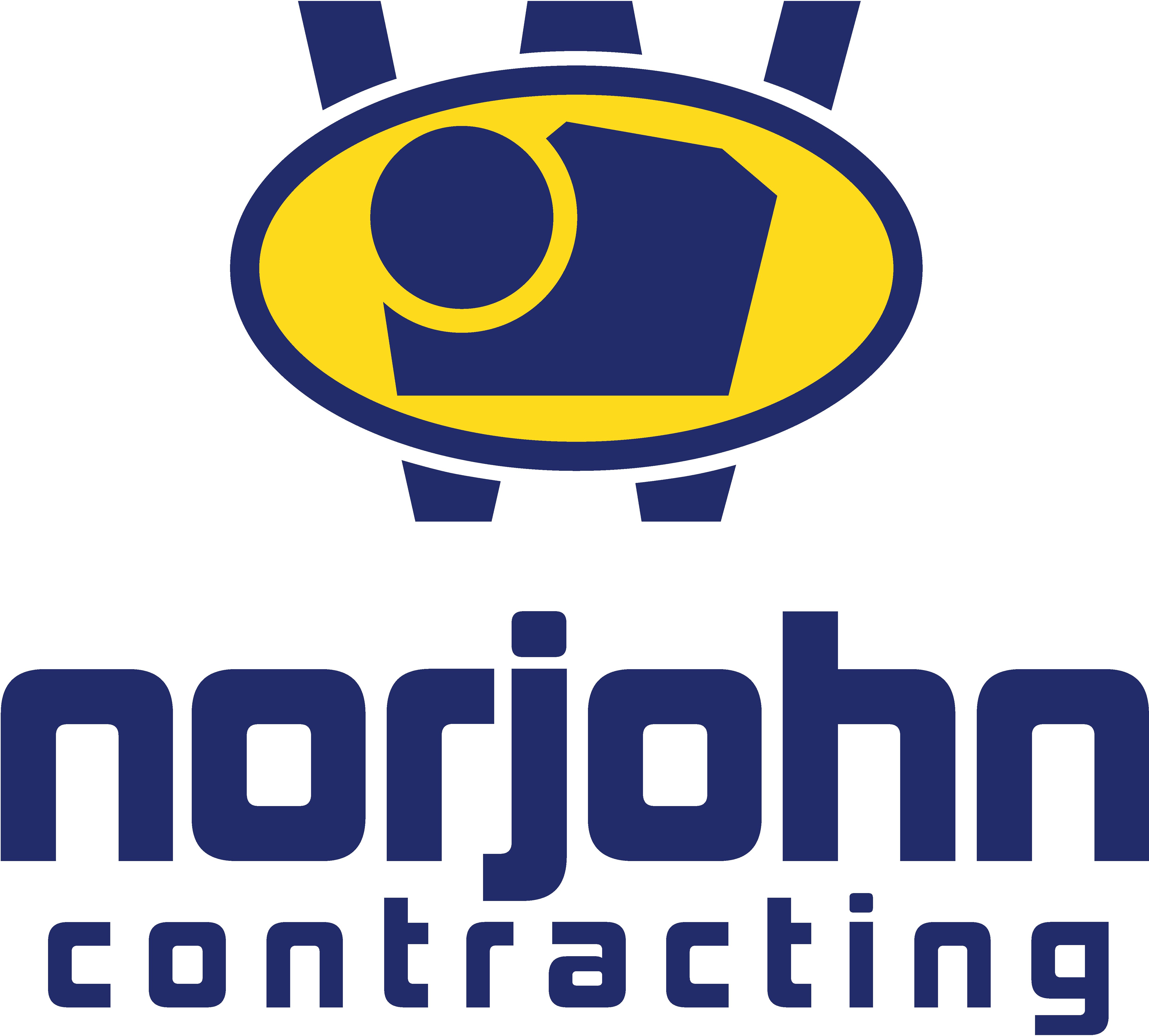 Norjohn Contracting and Paving Ltd.
