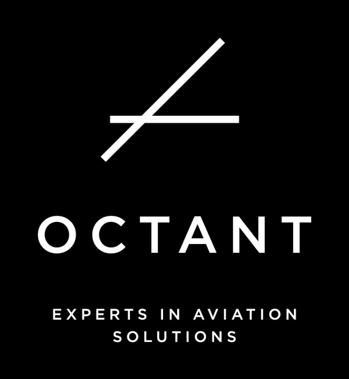 Octant Aviation Inc.