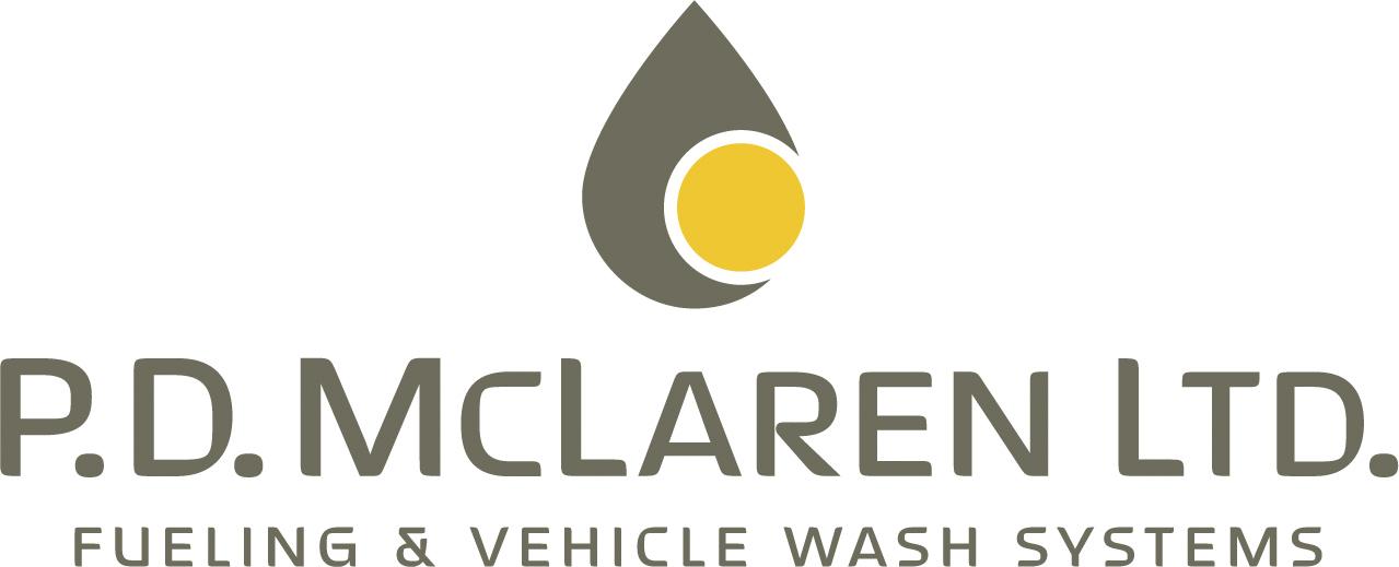 P.D. McLaren Limited