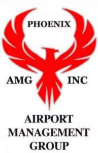 Phoenix AMG Inc.