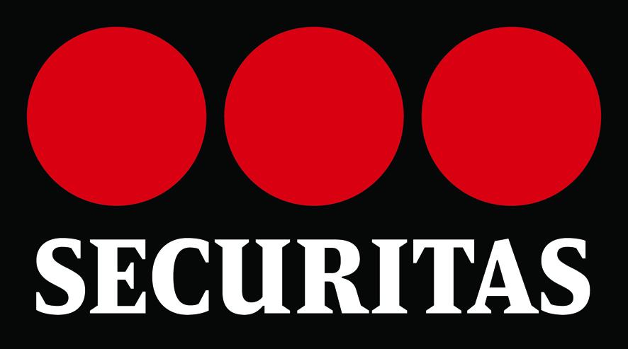 Securitas (Stas)