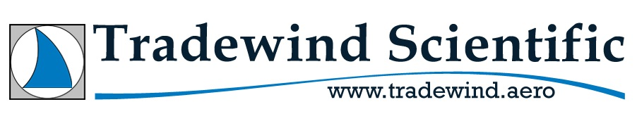 Tradewind Scientific