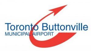 Buttonville Municipal Airport
