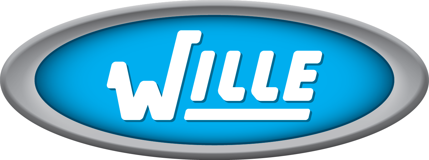 Wille North America Inc.