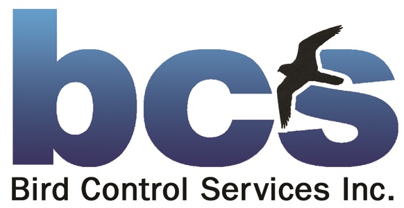 Bird Control Services Inc.