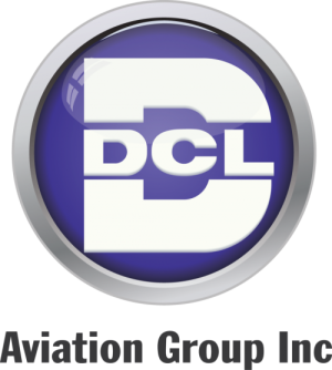 DCL Aviation Group Inc.