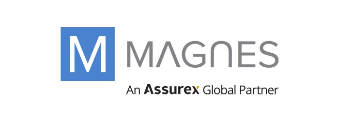 The Magnes Group