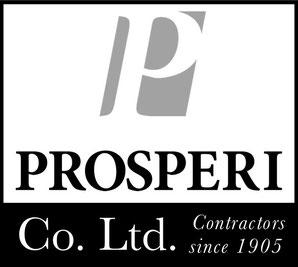 Prosperi Co. Ltd.