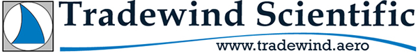 Tradewind Scientific Ltd.